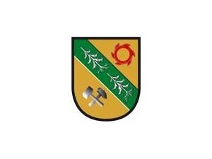 Gemeinde St. Katharein an der Laming
