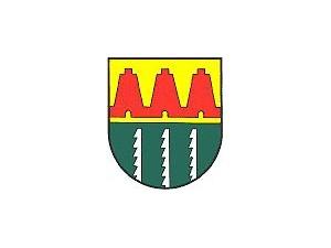 Gemeinde Gußwerk