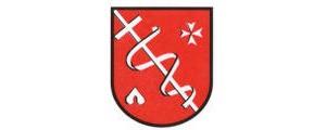 Gemeinde Übersbach