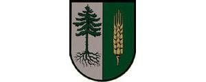 Gemeinde Söchau