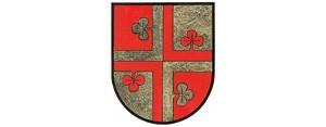 Gemeinde Ottendorf an der Rittschein