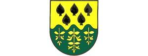 Gemeinde Nestelbach im Ilztal