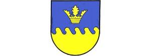 Gemeinde Loipersdorf bei Fürstenfeld