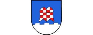 Gemeinde Großsteinbach