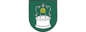 Marktgemeinde Burgau