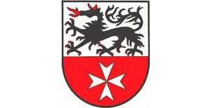Gemeinde Altenmarkt bei Fürstenfeld