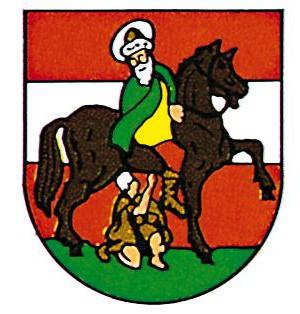 Stadtgemeinde Hartberg