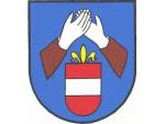Stadtgemeinde Friedberg