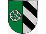 Stadtgemeinde Zeltweg