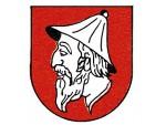 Stadtgemeinde Judenburg