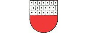Marktgemeinde Seckau