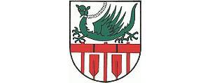 Gemeinde Sankt Margarethen bei Knittelfeld