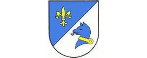 Gemeinde Rachau