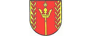 Gemeinde Kleinlobming