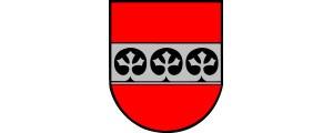 Gemeinde Feistritz bei Knittelfeld