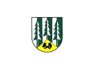Gemeinde Wald am Schoberpaß