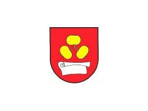 Gemeinde Traboch