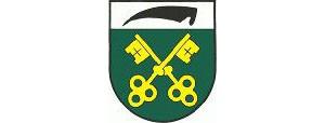 Gemeinde Sankt Peter-Freienstein