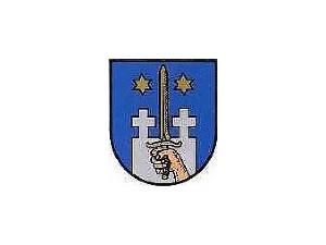 Marktgemeinde Sankt Michael in Obersteiermark