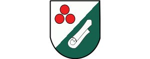 Marktgemeinde Niklasdorf