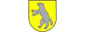 Marktgemeinde Mautern in Steiermark