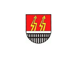 Gemeinde Hieflau