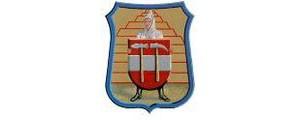 Stadtgemeinde Eisenerz