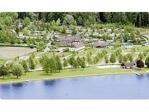 Camping & Gasthof Steinmann