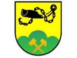 Stadtgemeinde Trieben