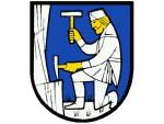 Stadtgemeinde Schladming