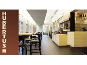 Hotel  - Restaurant - Café - Catering HUBERTUSHOF