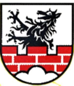 Gemeinde Pichl-Preunegg