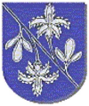 Gemeinde Pichl-Kainisch