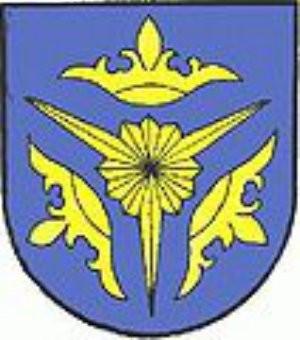 Gemeinde Oppenberg