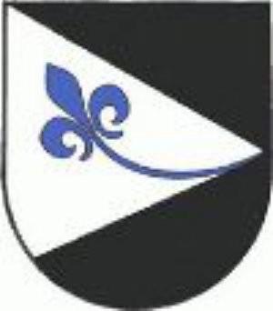 GemeindeMitterberg-Sankt Martin