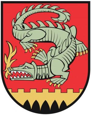 Stadtgemeinde Liezen