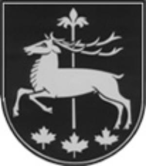 Gemeinde Kleinsölk