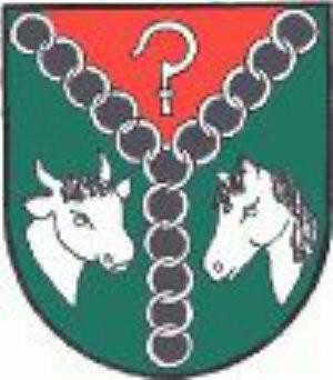 Gemeinde Großsölk
