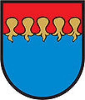 Gemeinde Donnersbach