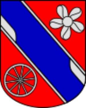 Marktgemeinde Altenmarkt bei Sankt Gallen