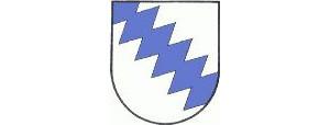 Gemeinde Zeutschach