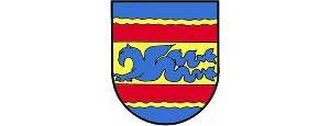 Gemeinde Triebendorf