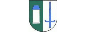 Gemeinde Stadl an der Mur