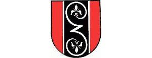 Gemeinde Schöder