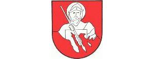 Gemeinde Sankt Georgen am Kreischberg