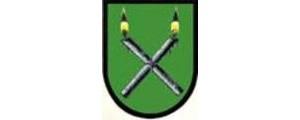 Gemeinde St. Blasen