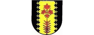 Gemeinde Rinegg
