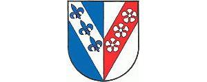 Gemeinde Ranten