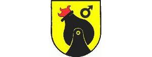 Gemeinde Predlitz-Turrach