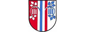 Gemeinde Perchau am Sattel